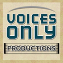 Voices Only Productions